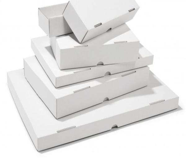 Katlanır kutu karton(FBB)